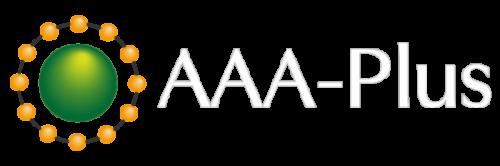 AAA-Plus Achim Lindner Anlageberatung
